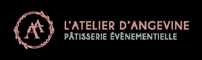 L'Atelier d'Angevine | Patisserie événementielle en Pays de la Loire